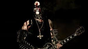 wallpaper black metal hd black metal pictures gorgoroth black metal heavy hard rock band