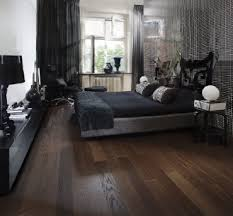 wood flooring guide to buying wood flooring carpetright