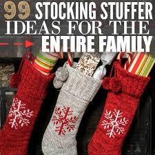 christmas stuffers stuffer ideas the best christmas stuffers