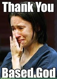 Based God Meme - thank you based god meme 28 images lil b drops the thank you