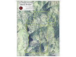 Map Of Ashland Oregon by Ashland Real Estate For Sale Christie U0027s International Real Estate
