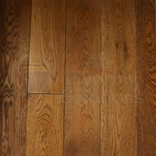 legend hardwood flooring oak toast solid dh320s