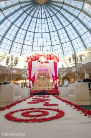 cinnaminson nj indian wedding by ksd weddings maharani weddings