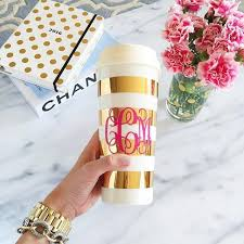 New York travel cups images 78 best kate spade images cups kate spade jpg