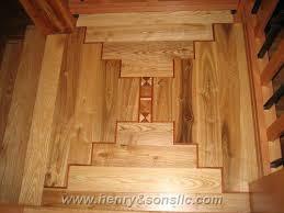 triangle pattern parquet floorwood flooring ideas patterns