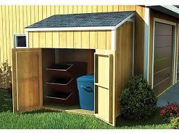 Backyard Garage Designs Plan 047s 0008 Garage Plans And Garage Blue Prints From The