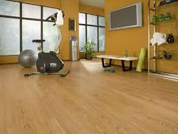 armstrong floating vinyl flooring flooring design