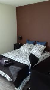 location chambre bordeaux chambre meublée en colocation location chambres bordeaux