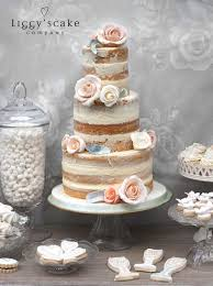 wedding cake glasgow cake uniced wedding cake scotland