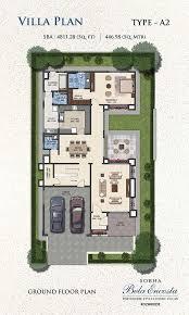 luxury villas in kozhikode luxury real estate in kozhikode