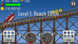 download game hill climb racing mod apk unlimited fuel hill climb racing mod unlimited money fuel ad free 1 30 youtube