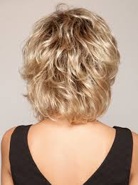 short haircuts with lift at the crown best hairstyle fine thin hair hair style haircuts and short hair