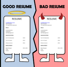 good cover letters for resume resume vs cover letter best sample cover letter for resume cover