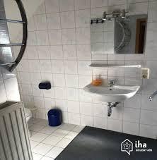 Mieten Haus Ferienhaus Mieten Haus In Papenburg Iha 2599