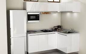 kitchen cabinet design for small kitchen in pakistan cambodia modern small lacquer kitchen cabinet