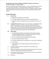 citing bible verse research paper qualitative essay writing essays