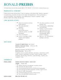 How To Write A Resume Resume Companion Free Essays On Child Nutrition Martha Shehan Homework Printables