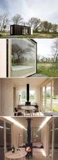 Microhouse Best 25 Microhouse Ideas On Pinterest Micro Homes Micro House