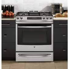 large appliances shop the best deals for dec 2017 overstock com