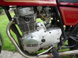 1977 yamaha xs 400 carburetor questions evan fell motorcycle