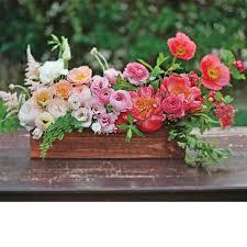 unique centerpieces unique wedding centerpieces wedding flowers wedding ideas