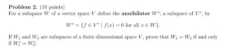 advanced math archive october 27 2016 chegg com