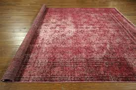 Large Red Area Rug Area Rugs Astounding Wool Area Rugs 9x12 Marvelous Wool Area