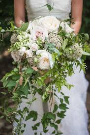 wedding flowers questionnaire wedding flowers questionnaire contact courtenay lambert floral