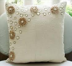 10 diy ideas decorative throw pillows u0026 cases diy to make