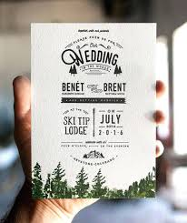 create wedding invitations create wedding invitations simplo co