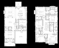 crown collection majestic luxury homes in mississauga ontario floor plan for imperial estate a premium estate home at crown collection