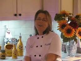 coach cuisine a domicile ma coach culinaire ateliers culinaires et cours de cuisine awesome