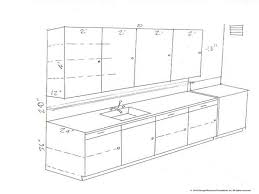 Standard Kitchen Cabinet Depth Skillful  Cabinets Dimensions - Standard kitchen cabinet