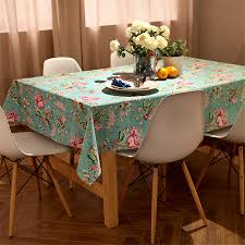 100 dining room table cover dining room casual dinner set
