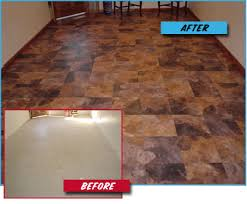 popular of installing vinyl tile vinyl tile installation how to