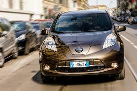 nissan leaf quarter mile nissan leaf opens world u0027s top 5 selling plug in cars tesla model