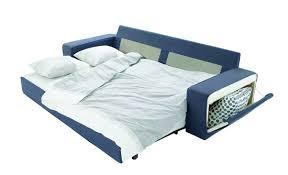 canapé lit usage quotidien choisir un canapé lit galerie photos d article 3 14