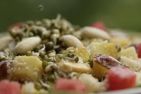 cuisine ayurveda somatheeram ayurvedic health resort kerala india since 1990