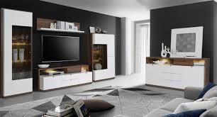 wohnzimmer moebel wohnzimmermöbel günstig bei mega möbel sb