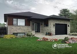 modern split level house plans modern split level house plans r80 in wow inspirational designing