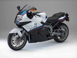 bmw motorcycle 2015 bmw motorcycle updates keyless ride and shift assistant on