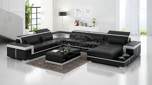 modèle canapé nouvelle modèle canapé américain meubles de maison salon