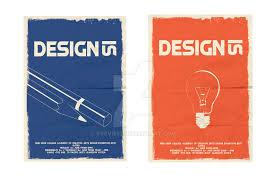 Poster Decoration Ideas College Exhibition Poster U0027s Design Ideas By Stevie52 On Deviantart