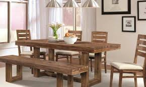 table compelling contemporary kitchen tables uk frightening