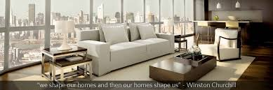 Interior Designing Interior Design Courses Bhubaneswar Best Fashion Designing