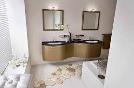 Tempat Jual Cermin Hias Di Jakarta jual kaca cermin ukuran besar di jakarta pusat 0822 1130 1196
