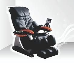 fauteuil kinésithérapie fauteuils