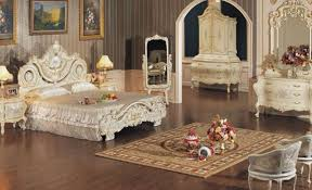 Italienische Schlafzimmerm El Hersteller Schlafzimmer Bilder Ebay Schlafzimmer Gardinen Emoji Bedroom