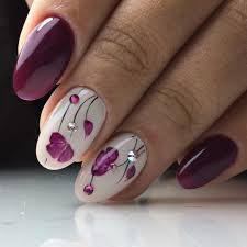 430 likes 8 comments нейл стилист deville nails on instagram