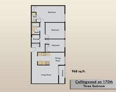 appartments for rent in edmonton bachelor studio apartment for rent in edmonton callingwood on